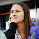 Natalia Bobowik