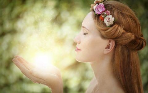 Jak testujemy nasze kompozycje zapachowe?
