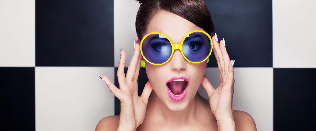 Kosmetyczne innowacje – hity ostatniego roku
