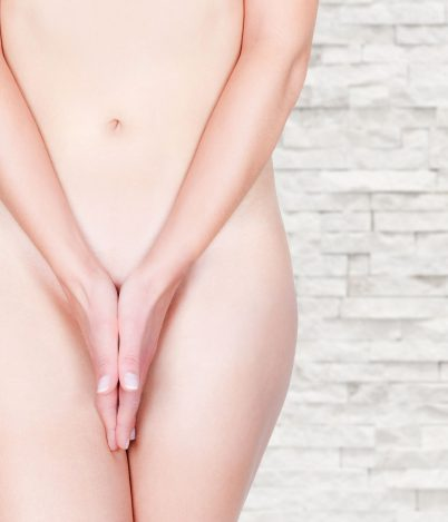Kosmetyki dohigieny intymnej – konieczność czyfanaberia?