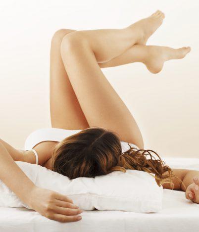 Piękne ciało – małe kroki dowielkiego efektu!