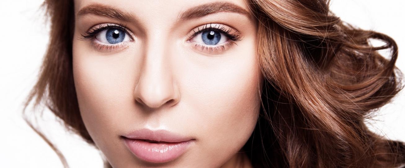 Makijaż nude – jak go zrobić krok pokroku?
