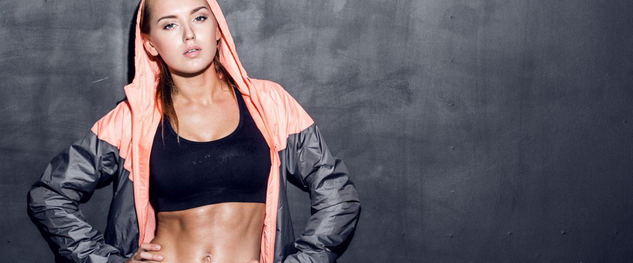 CrossFit – czytodla mnie?