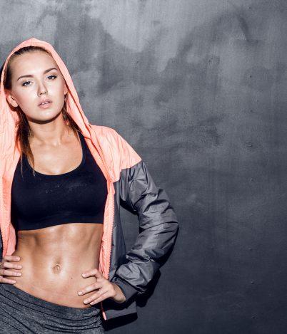 CrossFit – czyto dla mnie?