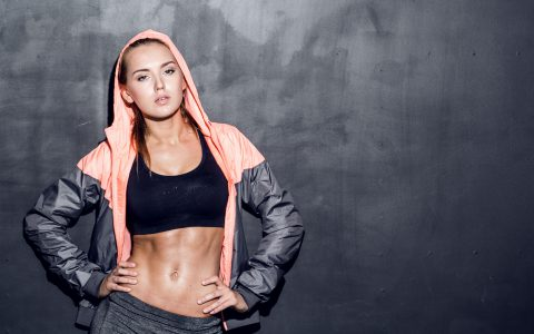CrossFit – czy todla mnie?