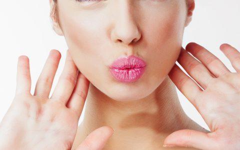 Face fitness cz.2 – jak tosię robi?
