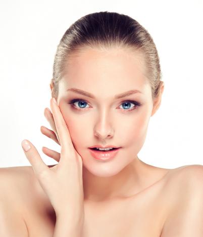 Kwas laktobionowy – skuteczna odnowa skóry bezryzyka podrażnień