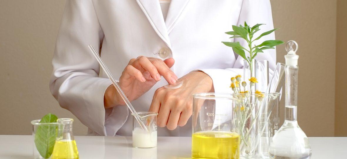 Biozgodność – klucz dopięknej izdrowej skóry