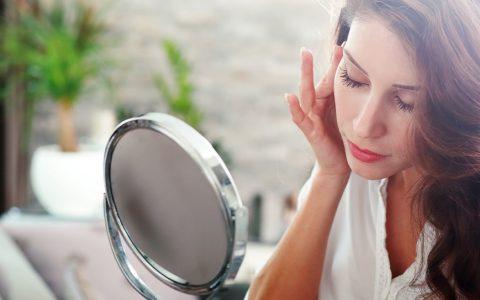 Prebiotyki wkosmetykach, czyli jak dbać omikrobiom skóry?